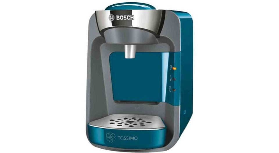 Bosch Tassimo Suny