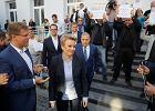 Wybory samorządowe 2018. Kto wygra w Łodzi? Podsumowanie sondaży