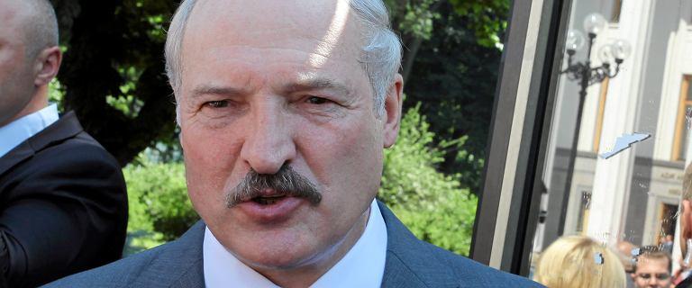 Białoruś stawia na Polonezy. Mińsk zwiększy produkcję broni