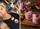 Desery pełne błonnika i bez dodatku cukru! 5 przepisów na słodkie co nieco, polecanych przez Ewę Chodakowską