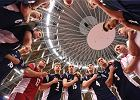 Kuba - Polska, Mistrzostwa Świata U21 [GDZIE OBEJRZEĆ, RELACJA]