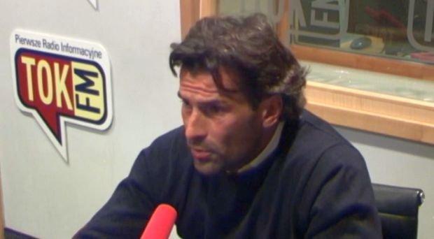 Maciej Komorowski