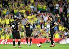 Sensacyjna porażka Manchesteru City. Strata do Liverpoolu coraz większa