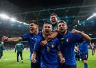 Włochy - Hiszpania. Gdzie i o której obejrzeć półfinał Ligi Narodów UEFA? [TRANSMISJA]