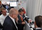 Mobilny portfel i płatności komórką w Polsce od września