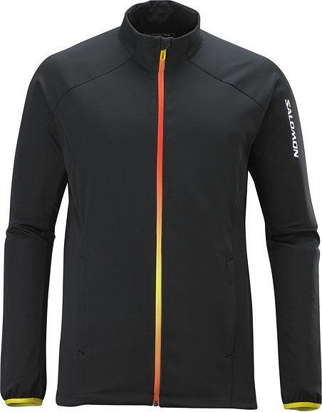 Salomon XT Solftshell Jacket M 499 zł
