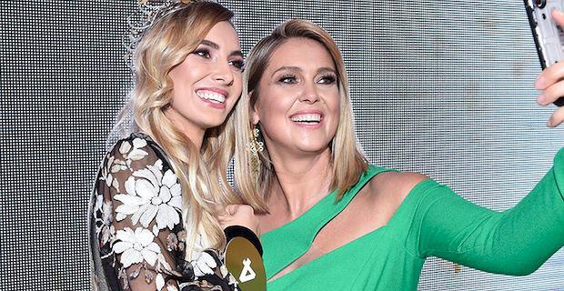 Miss Polonia 2018. Jury wybrało Milenę Sadowską, ale jeden z jurorów miał inną faworytkę
