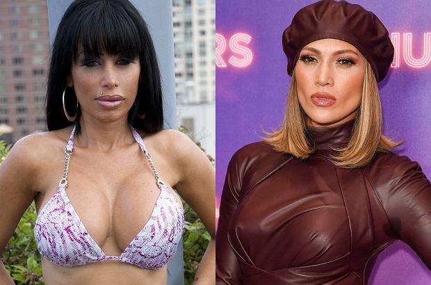 """Film """"Ślicznotki"""" już stał się hitem. Główną rolę zagrała w nim Jennifer Lopez, która wcieliła się w doświadczoną striptizerkę. Kobieta, będąca mocną inspiracją do tej roli, udzieliła głośnego wywiadu, w którym powiedziała, że czuje się przez J.Lo... zdradzona."""