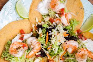 Zmierz się w meksykańskim teście ostrości i podpatrz kucharzy przy pracy na urodzinach restauracji Frida