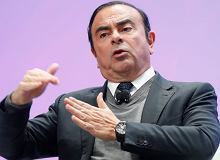 Carlos Ghosn uciekł z Japonii. Mnożą się teorie na temat tego, jak to zrobił