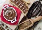 Karob - zdrowszy niż kakao i nie musisz dodawać cukru