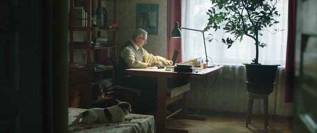 Swiateczna Reklama Allegro Nagrodzona W Cannes