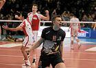 Krzysztof Ignaczak żegna się z kibicami: Poryczałem się