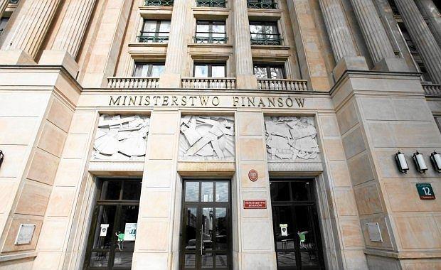 Ministerstwo Finansów doprowadziło do dużych strat państwa?