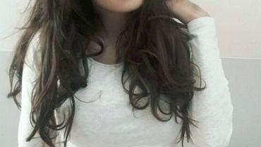 Była żona Daniela Martyniuka ma zjawiskową siostrę. Klaudia Golczyńska brała udział w wyborach Miss. Piękna!