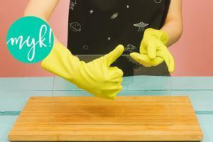 3 domowe sposoby na to, by twoje okna zawsze lśniły czystością