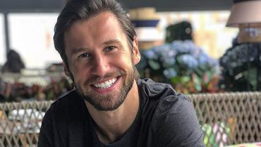 Grzegorz Krychowiak zmienił swój sposób żywienia i został wegetarianinem