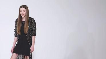 Pierwszy singiel Roksany Węgiel, zwyciężczyni The Voice Kids
