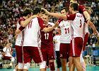 Liga Narodów. Polska - Francja 3:0. Kurek obiecujący, Bieniek imponujący. Chcemy i możemy!