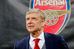Premier League. Kto zastąpi Arsene`a Wengera?