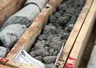 """""""DGP"""": Kanadyjczycy otworzą na Śląsku nową kopalnię cynku i ołowiu"""