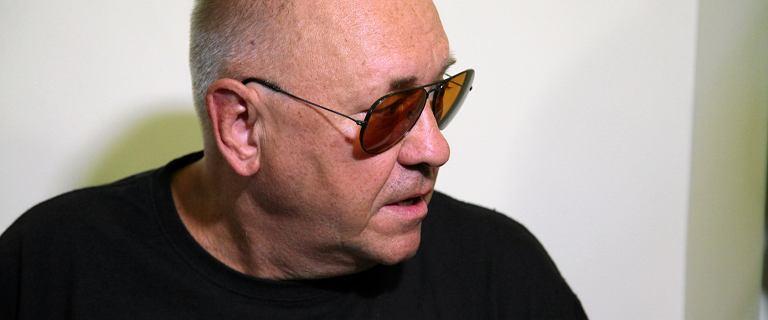 Rzecznik Dudy o rezygnacji Jerzego Owsiaka: To głęboko przemyślana decyzja