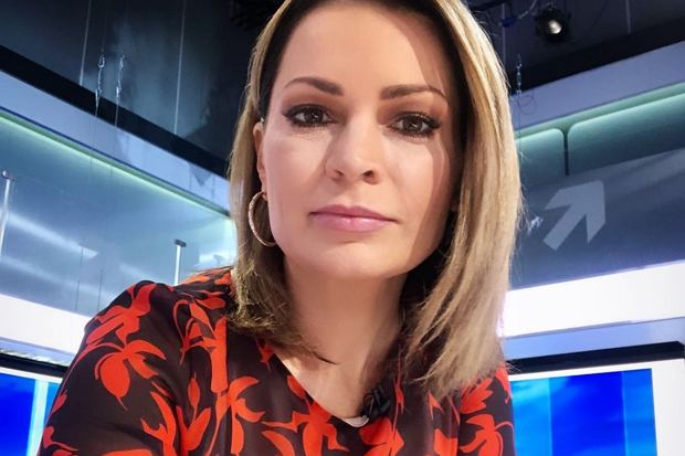 Po 12 latach Joanna Górska zakończyła współpracę ze stacją Polsat. Dziennikarka zdradziła, jakie ma plany na przyszłość.
