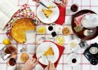 Walentynki kulinarnie. Książka kucharska uwodzicieli