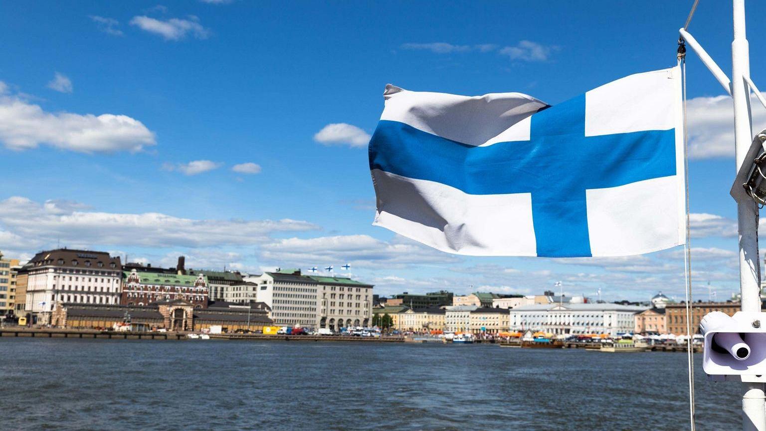 W Finlandii żyje około 6 tysięcy Polaków