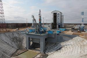 Oaza korupcji na wielkiej budowie Putina. Ukradziono co dziesiątego rubla, a dyrektor się zabił
