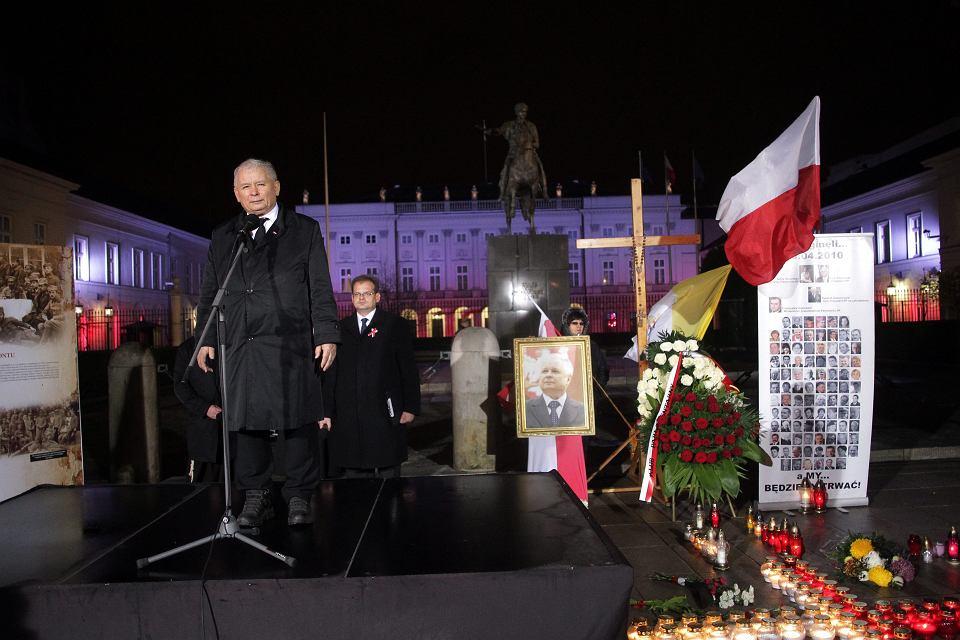 Zdjęcie numer 4 w galerii - Kustosz Kaczyński