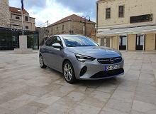 Opinie Moto.pl: nowy Opel Corsa. Poznaliśmy szóstą generację miejskiego klasyka