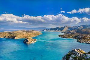LOT niebawem poleci na jedną z najpiękniejszych greckich wysp. Ceny? Zapowiadają się atrakcyjnie