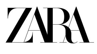 Wyprzedaż w sklepach Zara