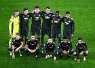 """""""Daily Mail"""" kpi z Manchesteru United! Bolesny tytuł po klęsce w Lidze Mistrzów"""