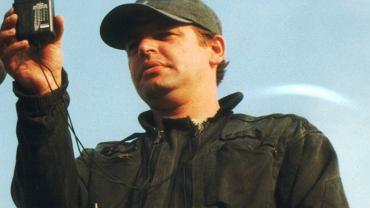Bartłomiej Frykowski