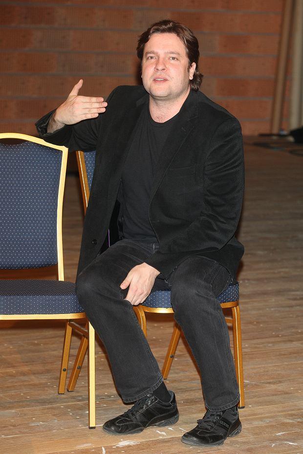 Robert Kudelski