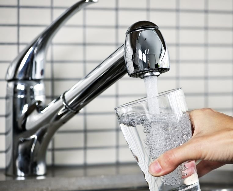 7047f168858a88 Ile kosztuje badanie wody z kranu?