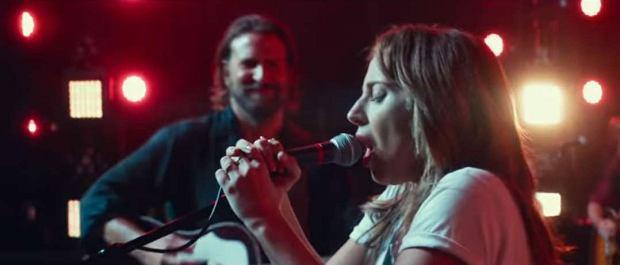 piosenki country bezpłatny serwis randkowy Ottawa