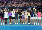 Novak Djoković, Roger Federer i Rafael Nadal proponują redystrybucję milionów dolarów