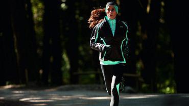 Jak zacząć biegać? I jakich błędów na wstępie nie popełnić?