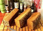 Przepis na najlepszy na świecie domowy chleb. 3 lata testowania receptury