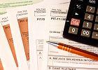 Rozliczenie PIT-ów. Od 15 lutego startuje sezon na podatki. Zobacz pułapki, które zastawił na ciebie fiskus