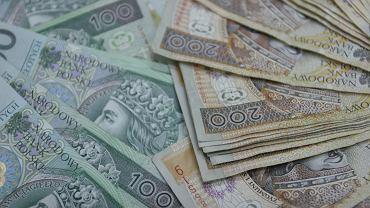O ile wzrośnie płaca minimalna na rękę? P