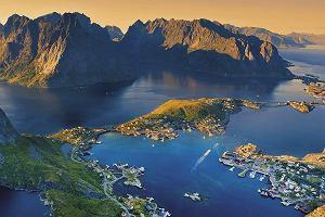 Rejs po norweskich fiordach nie tylko dla fanów Skandynawii! Sprawdź oferty Last Minute w super cenach!