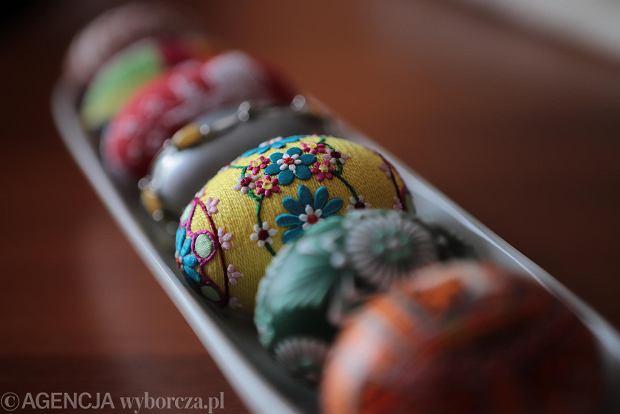 Wierszyki Na Wielkanoc życzenia Wielkanocne Krótkie Sms