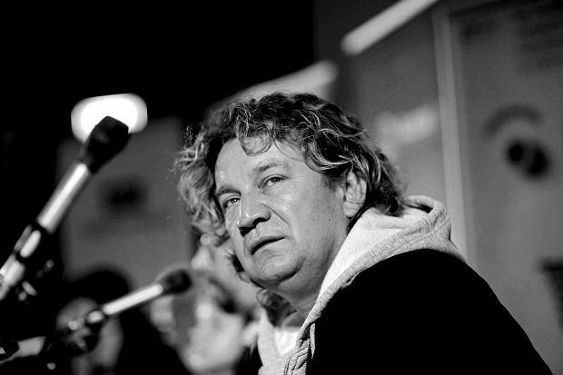 Zmarł Paweł Królikowski. Był nie tylko wspaniałym aktorem, lecz także ojcem