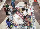 """Prawdziwa kasa w urodzinowych pudełkach """"Monopoly"""". Nawet 30 tys. euro"""
