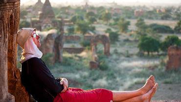"""W 2013 roku kraje z """"czarnej listy"""" staną się hitami wśród Amerykanów / fot. Shutterstock"""