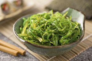 Wodorosty i algi w kuchni - smak i zdrowie?